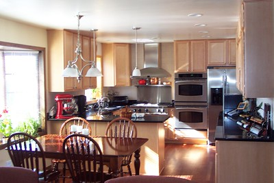 Kitchens 708-452-HOME