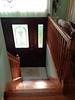 Thiakos front door 002