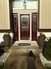 Thiakos front door 001