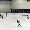 Remore Goal