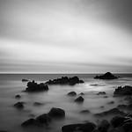 Hourglass Sea