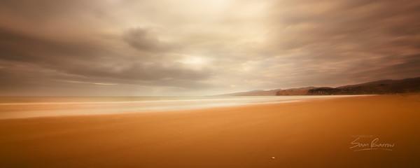 Beaches'n dreams 1