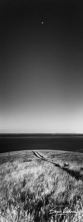 Knoll Moon