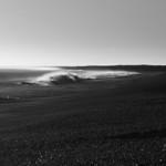 Kaitorete Shore