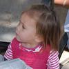 Cousin Emma
