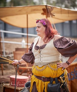 Ren_Faire_Escondido–2018_©CAL_0012n_an_a