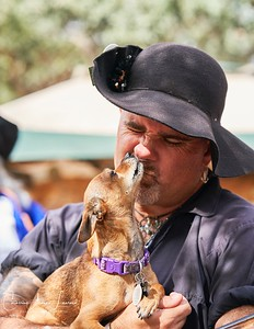 Ren_Faire_Escondido–2018_©CAL_0024n_an_a