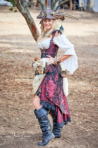 Ren_Faire_Escondido–2018_©CAL_0018n_an_a