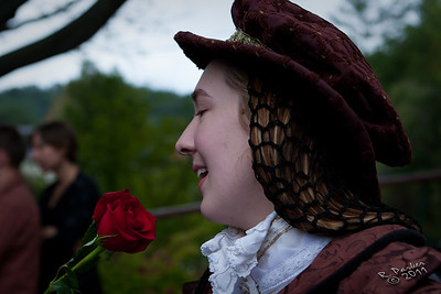 Maid Marian's Wedding Maid Marian's Wedding