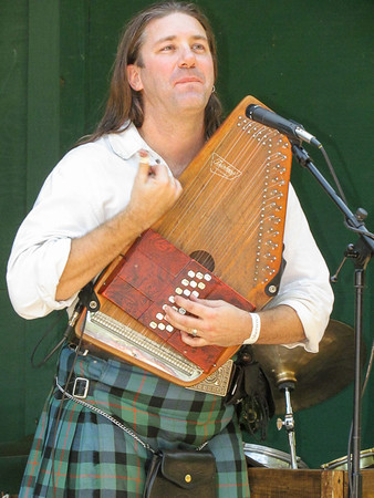 SWFF-CelticFest2012-022