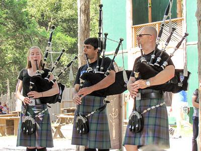SWFF-CelticFest2012-006