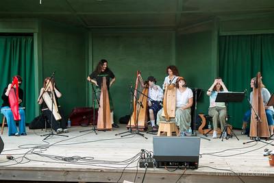 SherwoodCelticMusic14-020