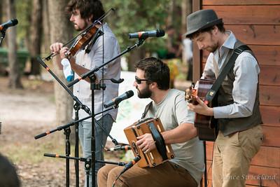 SherwoodCelticMusic14-038