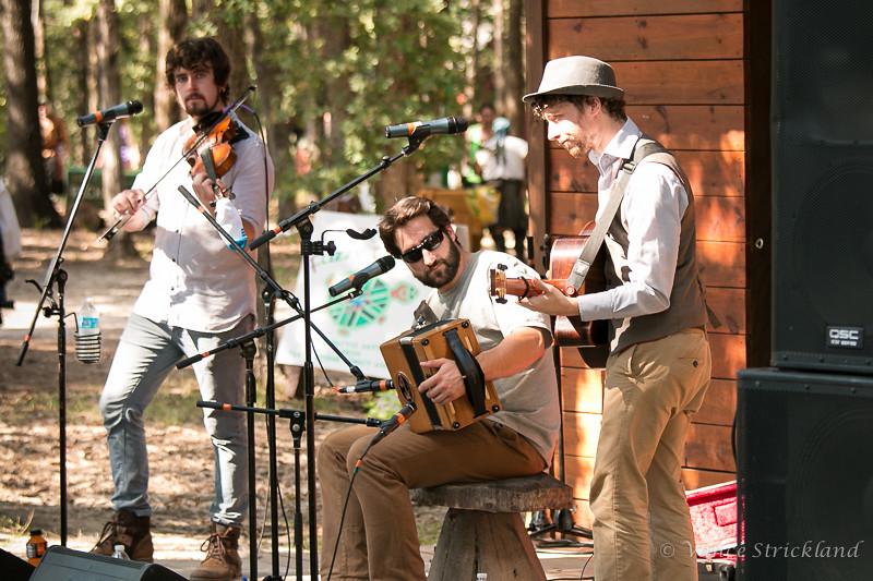 SherwoodCelticMusic14-037