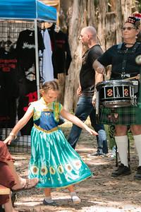 SWFF17-CelticFest-016