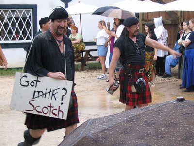 58_GotScotch