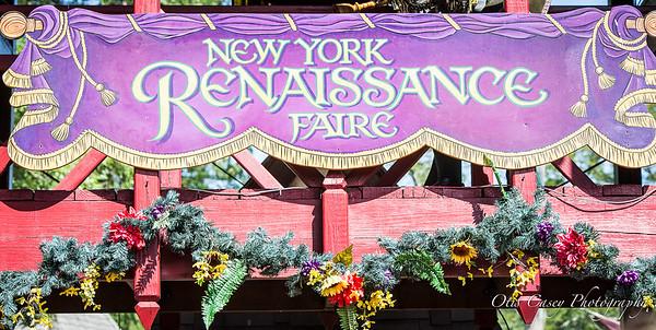 NY Renaissance Faire 1 Aug 2015