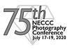 751h NECCC Conference Logo-B&W