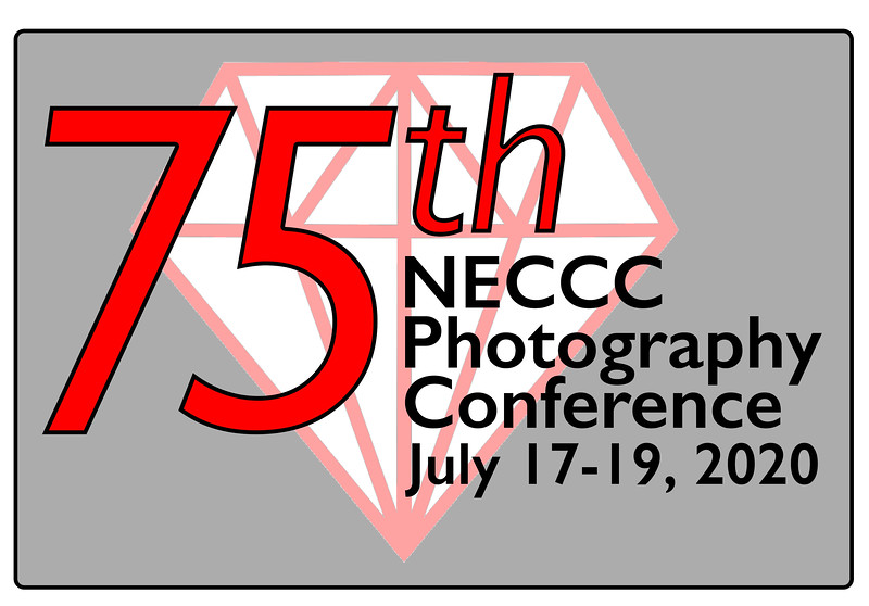 751h NECCC Conference Logo-On Grey