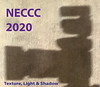 NECCC Logo