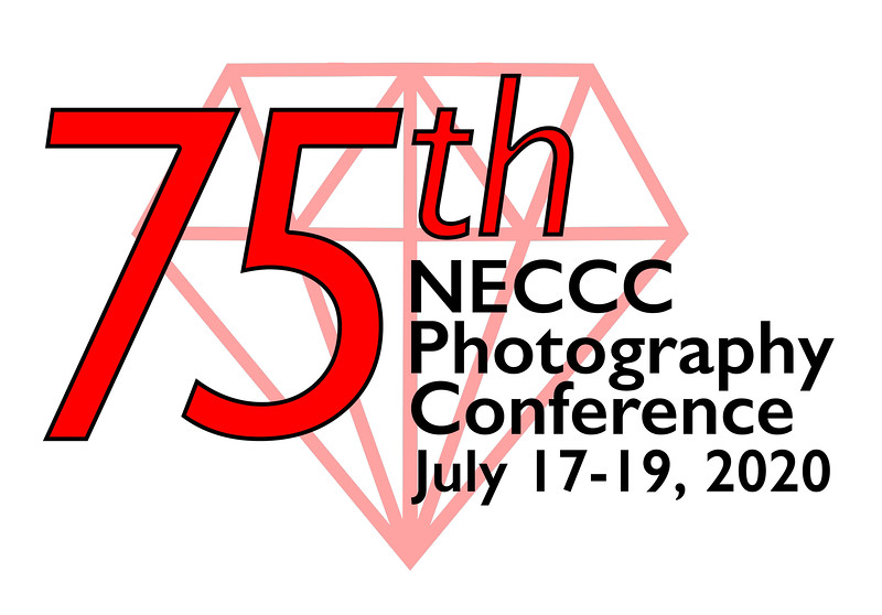 751h NECCC Conference Logo-Color