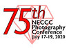 751h NECCC Conference Logo-Color
