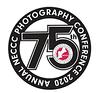 NECCC 75