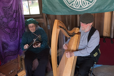 2018 So MD Celtic Festival