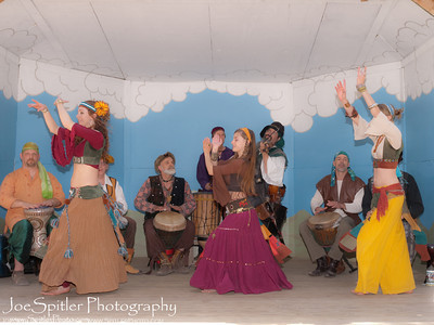 Sherwood Forest 2010_03_28 (111 of 424)