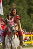 Sir Mitri, Marquis of Madrid, Played by Chri Mitri