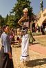 2012 Colo Ren Fair 1474