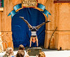 2012 Colo Ren Fair 0118-Edit