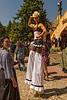 2012 Colo Ren Fair 1470-Edit