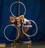 2012 Colo Ren Fair 0190