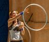 2012 Colo Ren Fair 0175