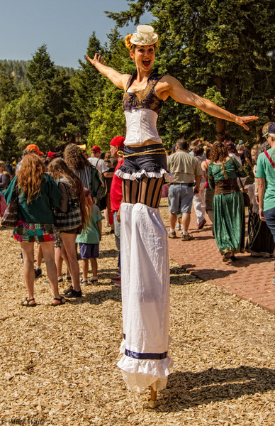 2012 Colo Ren Fair 1480-Edit