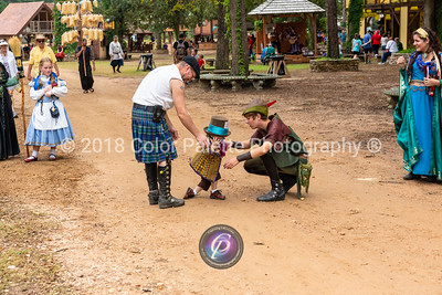 CPP 10-14 BARBARIAN WKND  (59 of 495)
