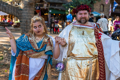44th  ann  TRF Roman Bacchanal WKND (21 of 143)
