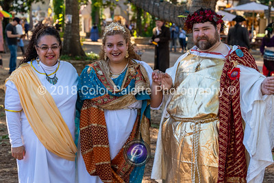 44th  ann  TRF Roman Bacchanal WKND (19 of 143)
