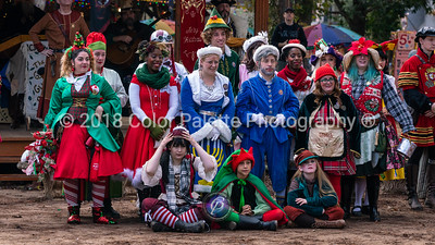 COLOR PALETTE 11-24 TRF Celtic X-mas -7