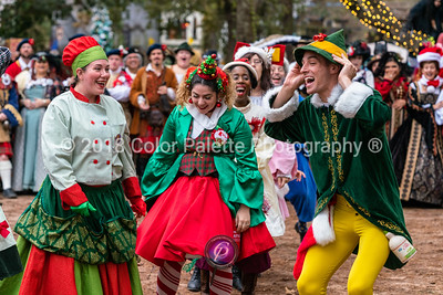 COLOR PALETTE 11-23 TRF Celtic X-mas -13