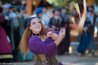 Pirate-Days-2012-82