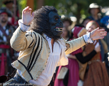 Pirate-Days-2012-305