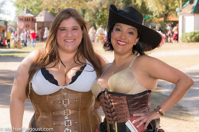 Pirate-Days-2012-689