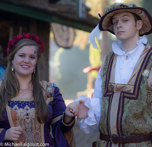 Pirate-Days-2012-64