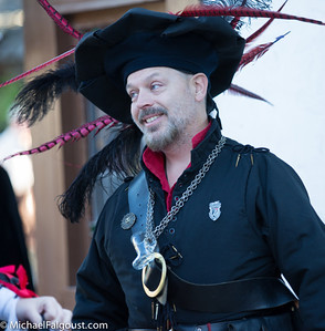 Pirate-Days-2012-13