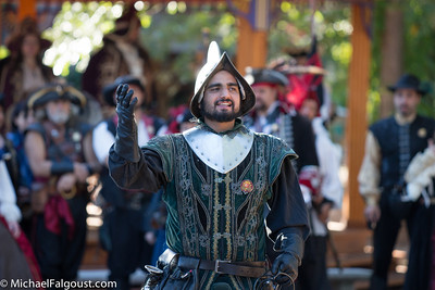 Pirate-Days-2012-267