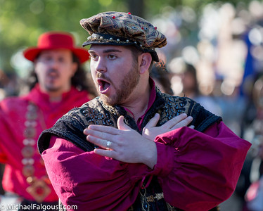 Pirate-Days-2012-279