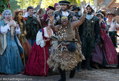 Pirate-Days-2012-327