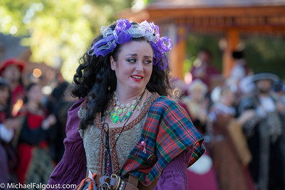 Pirate-Days-2012-248